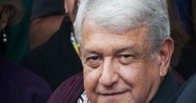 Casi 67,000 empleos formales se han recuperado en México en el mes de agosto según su presidente AMLO