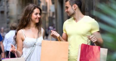 El INE publica las cifras de las ventas del comercio minorista español durante el mes de julio