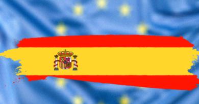 España es el primer país en solicitar apoyo al programa europeo de apoyo al desempleo