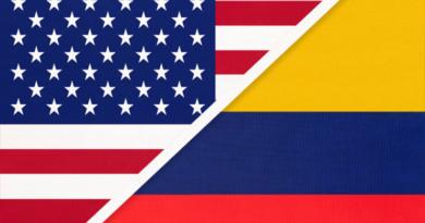 Estados Unidos darán a conocer un importante programa de inversión económica con el Gobierno colombiano