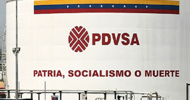 La Refineria di Korsou demanda a su exoperador Petróleos de Venezuela por 51 millones de dólares en la corte del estado de Nueva York