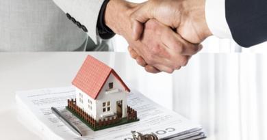 """""""Nueva normalidad"""" para el mercado inmobiliario español en junio a pesar de la caída del 34,3 %"""