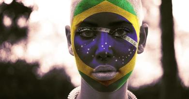 Se mantiene el veto presidencial que bloquea los aumentos salariales para los funcionarios públicos de Brasil