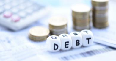 Un 38,2 % cae el número de empresas en concurso de acreedores en España