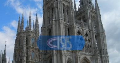 XIII Congreso Internacional de Inteligencia Computacional en Seguridad para Sistemas de Información (CISIS 2020)