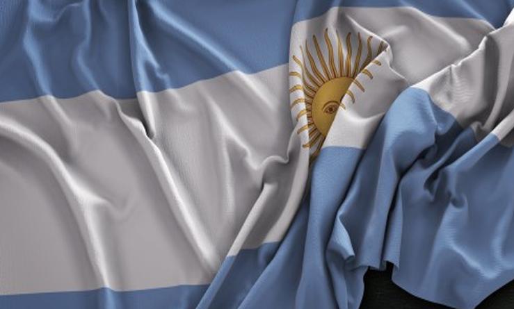 Argentina anota déficit fiscal primario de 89.499 millones de pesos en el mes de agosto
