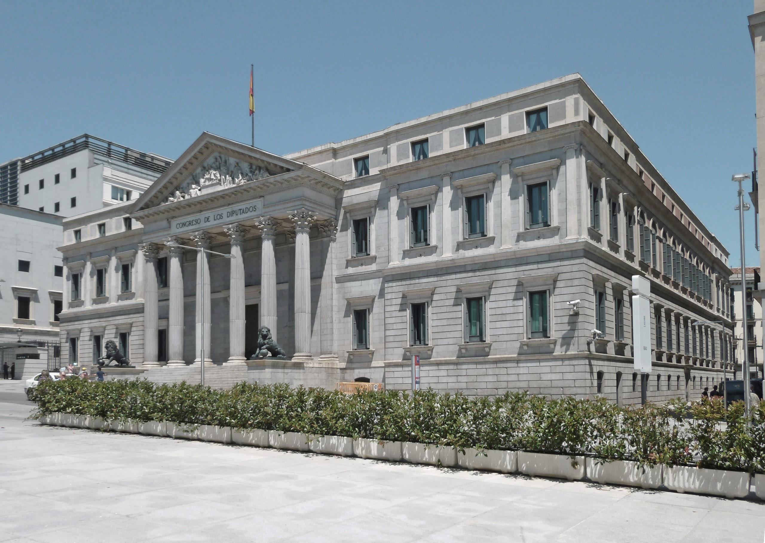 Las grandes rentas son el objetivo del Gobierno de España para los impuestos