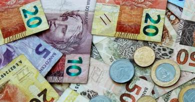 El índice de precios al productor de Brasil sube en agosto al 3,28%, máximo desde 2014