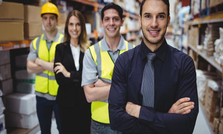 En España tres de cada cuatro empleados en ERTE se reincorporan a su trabajo en el mes de agosto