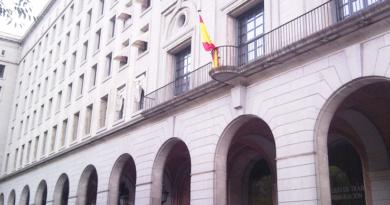 Gobierno Español ha prorrogado los ERTE de fuerza mayor para los sectores más afectados por la crisis del VOVID-19
