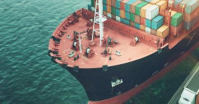 Julio suaviza la caída de las exportaciones españolas de mercancías