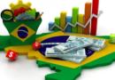 La inflación de Brasil se ha acelerado notoriamente en septiembre respecto de agosto