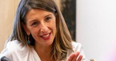 La ministra de Trabajo de España cree que el acuerdo sobre las condiciones de los ERTE está cerca