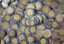 Nuevas medidas de México para la reestructuración de créditos ante crisis del COVID-19