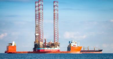 Petrosucre afirma que sus instalaciones en el Golfo de Venezuela se encuentran en condiciones óptimas