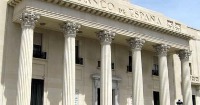 Sólo se ha recuperado el 42 % del empleo perdido según el Banco de España