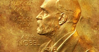 El Premio Nobel de Economía distinguió este lunes a las innovaciones en la teoría de subastas