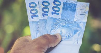 La economía de Brasil se contraerá un 4% este año, menos que la previsión oficial del gobierno