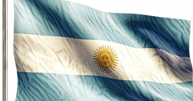 Las acciones y los bonos soberanos de Argentina caen con fuerzas el miércoles