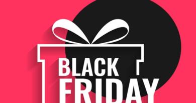El Black Friday de 2020 será el más online de los vividos hasta ahora por la COVID