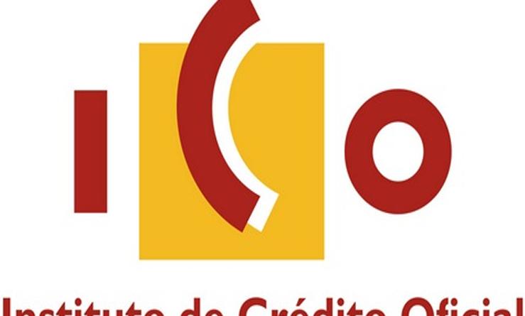 El Gobierno español en real decreto aprueba medidas que extiende los vencimientos de los préstamos del ICO