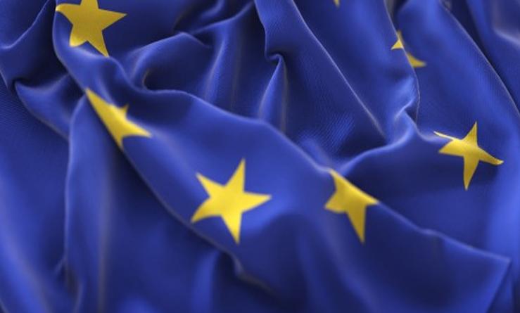 La Comisión Europea aprueba el plan de Presupuestos españoles para el año 2021