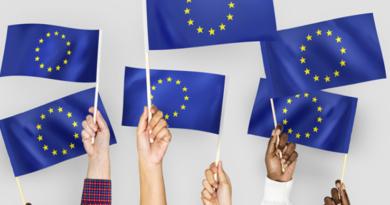 Los ministros de Economía y Finanzas de la eurozona debaten sobre la situación económica en el conjunto de sus países
