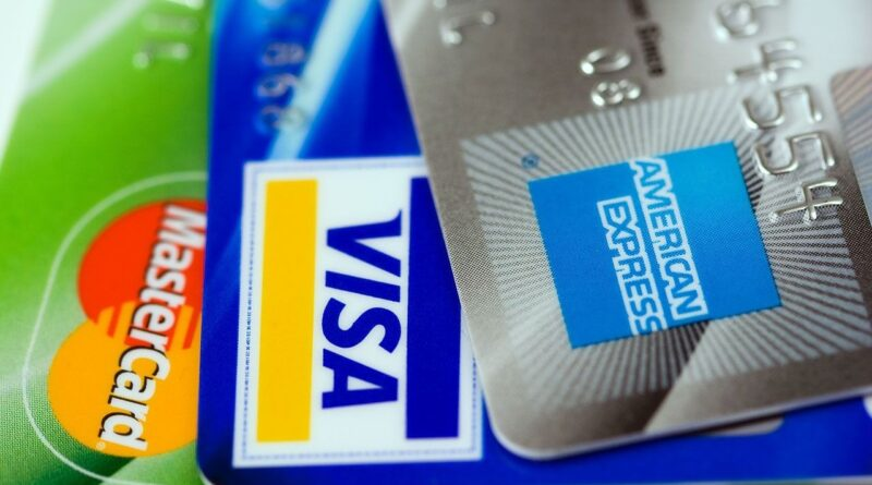 American Express gana millones de dolares