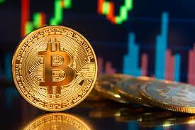 bitcoin roza los 38.000 dólares