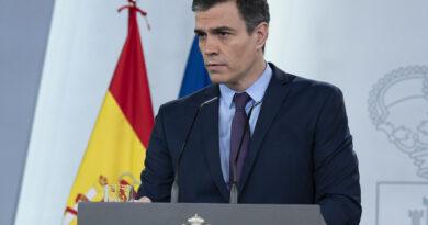 España como el Hollywood de Europa