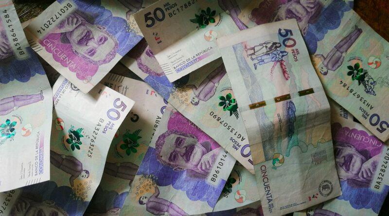 Gobierno colombiano necesita inversores extranjeros